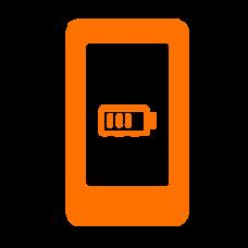 Aккумуляторы для сотовых телефонов