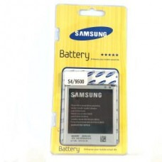 Аккумулятор для Samsung S4 mini GT-I9190
