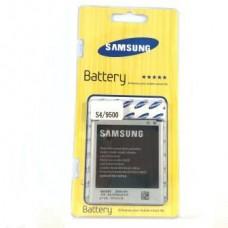 Аккумулятор для Samsung Core 2 Duos SM-G355