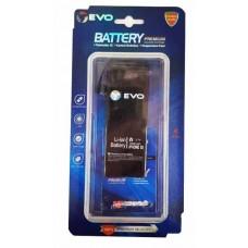 Аккумулятор EVO для iPhone 5G качество AAA