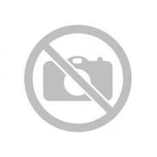 Наушники Sony HX-T2  внутриканальные с микрофоном, белый